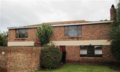 Port Elizabeth, Sundays River Property  | Houses For Sale Sundays River, Sundays River, House 3 bedrooms property for sale Price:1,800,000