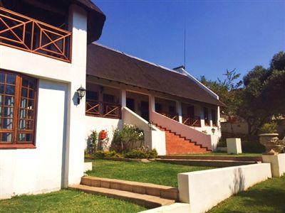 Rustenburg, Safari Gardens And Ext Property  | Houses For Sale Safari Gardens And Ext, Safari Gardens And Ext, House 7 bedrooms property for sale Price:4,100,000
