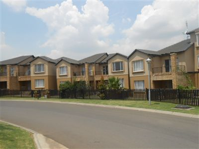 Witbank, Reyno Ridge Property  | Houses To Rent Reyno Ridge, Reyno Ridge, Flats 2 bedrooms property to rent Price:,  4,00*