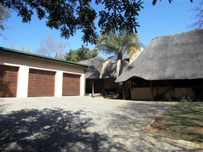 Rustenburg, Protea Park & Ext Property  | Houses For Sale Protea Park & Ext, Protea Park & Ext, House 3 bedrooms property for sale Price:1,600,000