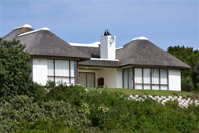 St Francis Bay, Village I I Property  | Houses For Sale Village I I, Village I I, House 3 bedrooms property for sale Price:1,800,000