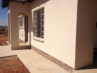 Witbank, Tasbet Park Property  | Houses For Sale Tasbet Park, Tasbet Park, Townhouse 2 bedrooms property for sale Price:579,000