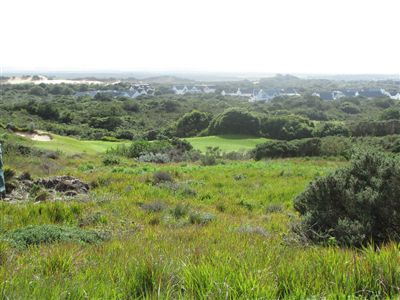 St Francis Bay, St Francis Bay Links Property  | Houses For Sale St Francis Bay Links, St Francis Bay Links, Vacant Land  property for sale Price:1,650,000