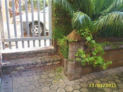 Property and Houses for sale in Southern Cross, House, 5 Bedrooms - ZAR 2,100,000