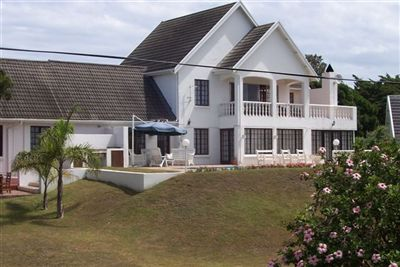 St Francis Bay, Village I I Property  | Houses For Sale Village I I, Village I I, House 6 bedrooms property for sale Price:2,860,000