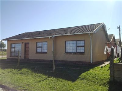 Grahamstown, Grahamstown Property  | Houses For Sale Grahamstown, Grahamstown, House 3 bedrooms property for sale Price:420,000