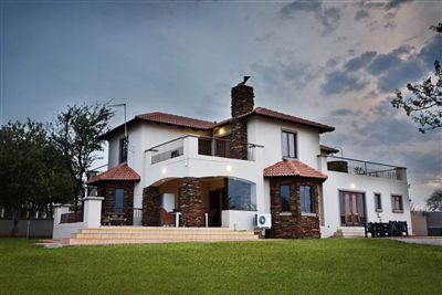 Pretoria, Pebble Rock Golf Village Property  | Houses For Sale Pebble Rock Golf Village, Pebble Rock Golf Village, House 4 bedrooms property for sale Price:3,600,000