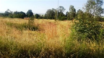Rustenburg, Derby Property  | Houses For Sale Derby, Derby, Vacant Land  property for sale Price:115,000