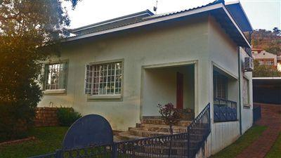 Rustenburg, Azalea Park Property  | Houses For Sale Azalea Park, Azalea Park, House 4 bedrooms property for sale Price:3,250,000