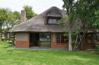 Property Thabazimbi : Houses For Sale Thabazimbi (All), Thabazimbi, Farms  property for sale Price:14,900,000