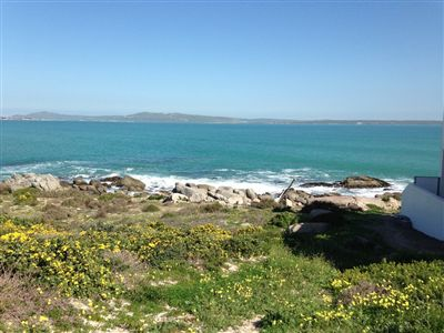 Langebaan, Paradise Beach Property  | Houses For Sale Paradise Beach, Paradise Beach, Vacant Land  property for sale Price:3,550,000