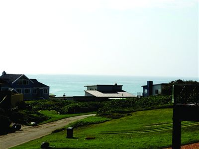 Cape St Francis, Cape St Francis Property  | Houses To Rent Cape St Francis, Cape St Francis, House 3 bedrooms property to rent Price:,  7,00*