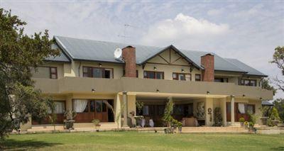 Pretoria, Pebble Rock Golf Village Property  | Houses For Sale Pebble Rock Golf Village, Pebble Rock Golf Village, House 4 bedrooms property for sale Price:7,500,000