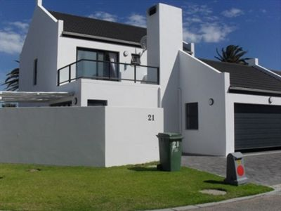 Shelley Point property to rent. Ref No: 13239600. Picture no 1