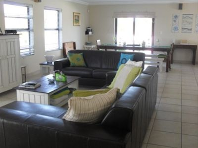 Shelley Point property to rent. Ref No: 13239600. Picture no 4