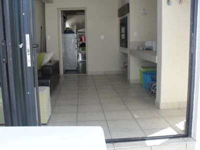 Shelley Point property to rent. Ref No: 13239600. Picture no 6