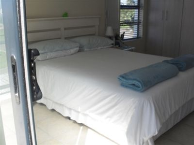 Shelley Point property to rent. Ref No: 13239600. Picture no 9