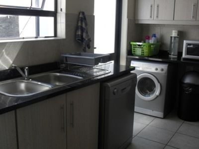 Shelley Point property to rent. Ref No: 13239600. Picture no 16