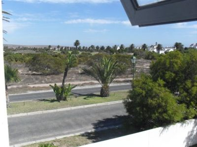 Shelley Point property to rent. Ref No: 13239600. Picture no 18