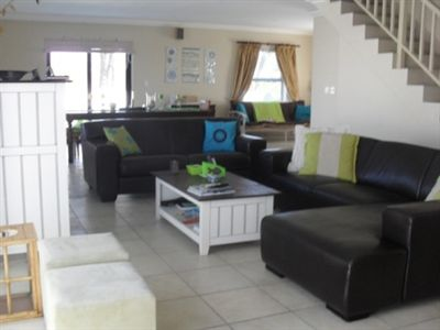 Shelley Point property to rent. Ref No: 13239600. Picture no 24