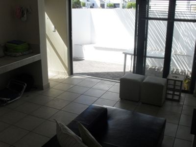 Shelley Point property to rent. Ref No: 13239600. Picture no 26