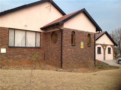 Witbank, Tasbet Park Property  | Houses For Sale Tasbet Park, Tasbet Park, House 3 bedrooms property for sale Price:980,000