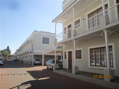 Die Bult property for sale. Ref No: 13239474. Picture no 1