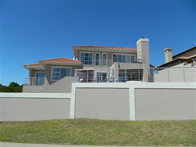 House for sale in St Francis On Sea Phase Ii