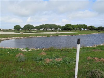 Langebaan Country Estate property for sale. Ref No: 13239601. Picture no 2