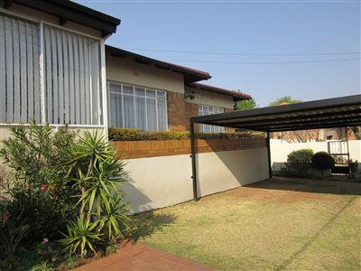 Property Primrose : Houses For Sale Primrose, Primrose, House 3 bedrooms property for sale Price:1,670,000