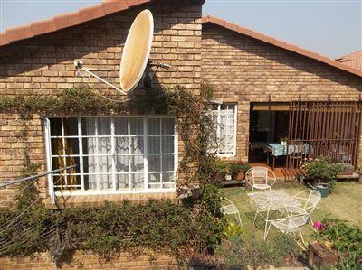 Property Ridgeway & Ext : Houses For Sale Ridgeway & Ext, Ridgeway & Ext, House 2 bedrooms property for sale Price:1,100,000