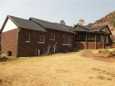 Property Meredale : Houses For Sale Meredale, Meredale, House 4 bedrooms property for sale Price:1,400,000