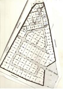 Carletonville, Carletonville Property  | Houses For Sale Carletonville, Carletonville, Vacant Land  property for sale Price:3,500,000