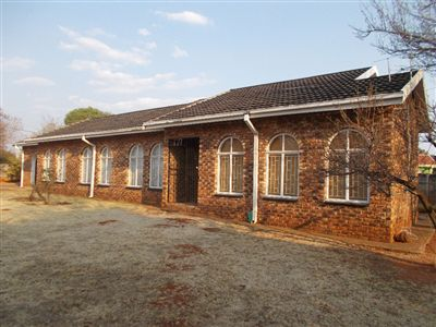 Carletonville, Welverdiend Property  | Houses For Sale Welverdiend, Welverdiend, House 3 bedrooms property for sale Price:595,000