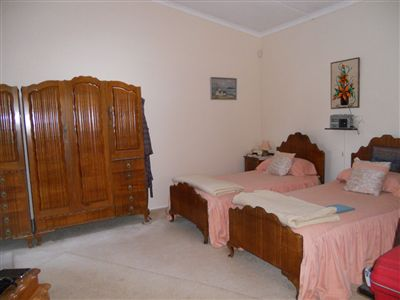 Hilton property to rent. Ref No: 13240206. Picture no 10