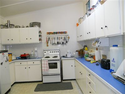 Hilton property to rent. Ref No: 13240206. Picture no 9