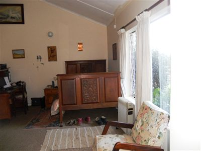 Hilton property to rent. Ref No: 13240206. Picture no 7