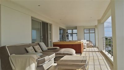 Britannia Bay property to rent. Ref No: 13243175. Picture no 27