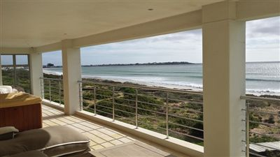 Britannia Bay property to rent. Ref No: 13243175. Picture no 5