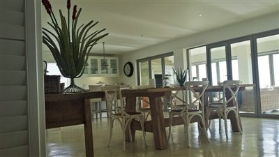 Britannia Bay property to rent. Ref No: 13243175. Picture no 36