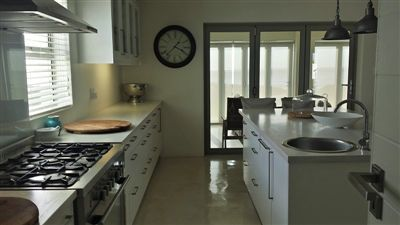 Britannia Bay property to rent. Ref No: 13243175. Picture no 13