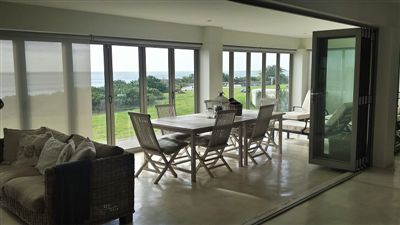 Britannia Bay property to rent. Ref No: 13243175. Picture no 40