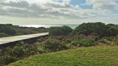 Britannia Bay property to rent. Ref No: 13243175. Picture no 17