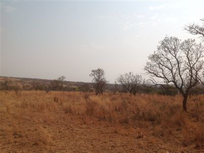 Kameelfontein for sale property. Ref No: 13240364. Picture no 7