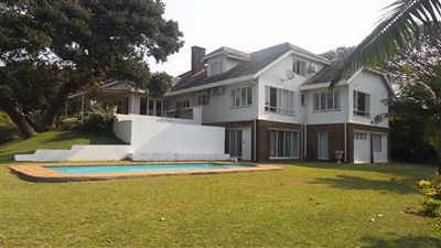 Port Shepstone, Umtentweni Property  | Houses For Sale Umtentweni, Umtentweni, House 6 bedrooms property for sale Price:3,750,000
