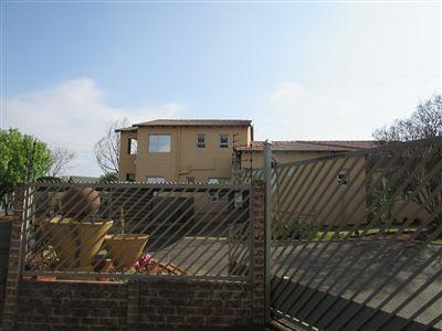Property Primrose : Houses For Sale Primrose, Primrose, House 6 bedrooms property for sale Price:2,200,000