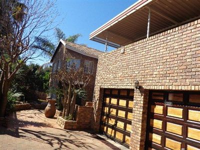 Centurion, Eldoraigne Property  | Houses For Sale Eldoraigne, Eldoraigne, House 4 bedrooms property for sale Price:3,950,000