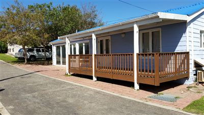 Hartenbos, Hartenbos Property  | Houses For Sale Hartenbos (Garden Route), Hartenbos, House 4 bedrooms property for sale Price:2,580,000