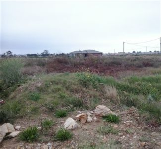 Port Elizabeth, Fairview Property  | Houses For Sale Fairview, Fairview, Vacant Land  property for sale Price:290,000
