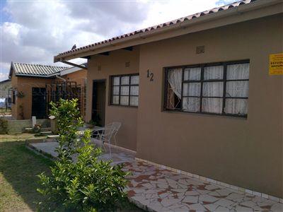 Estcourt, Estcourt Property  | Houses For Sale Estcourt, Estcourt, House 5 bedrooms property for sale Price:550,000